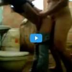 Image Desi Aunty Get Fucked in Bathroom Mms
