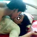 Image Desi sex videos of sexy college girl hard moan during sex session