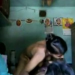 Image Desi porn mms of slim village bhabhi fucked by neighbor at daytime