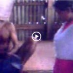 Image Indian porn mms of bangladeshi village bhabhi with next door guy