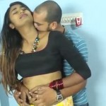 Image Tamil aunty fucked by hubby's friend