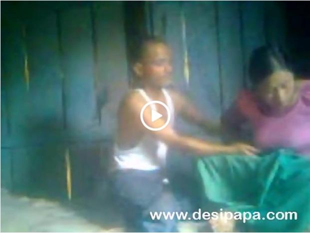 manipuri nupi naked image