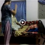 Image Indian scandal mms of desi village girl fucked by chachu