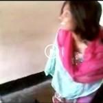 Image Desi sex scandal of village girl with shop owner