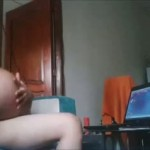 Image Big ass Indian bhabhi riding hot leaked mms