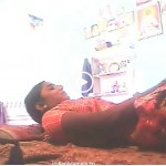 Image Indian porn videos of mature aunty with her neighbor