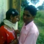 Image Brand new bangladeshi village scandal mms with audio