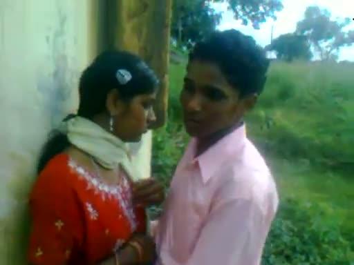 New indian kadakkal mom and son kerala - 2 6