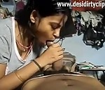 Image Desi Bhabhi Sucking College Guy Dick