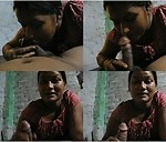 Image Free porn mms clip of sexy figure bengali bhabhi fucked by cable boy