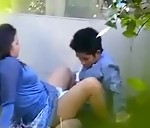 Image Free sex mms of nepali girl outdoor fucked by her lover