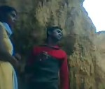 Image Desi porn mms of village girl outdoor fun with lover