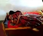 Image Indian sex scandal mms clip of young bhabhi with neighbor