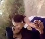 Image punjabi girl outdoor sex with lover