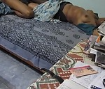 Image Indian sex videos of sexy housewife exposed by hubby