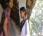 Image Free sex clip of desi village girl outdoor sex in uniform