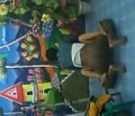 Image Bangla Lovers Nude at Home Enjoying Desi Sex Video