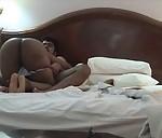 Image Desi Lovers Nude at Home Enjoying Desi Fuck Mms