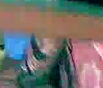 Image Brand new leaked bangaldeshi group sex scandal mms with audio