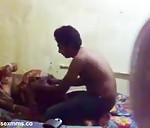 Image Desi Mallu Lovers Nude at Home Hot Sex Scandal Video