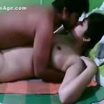 Image Bangla big boobed friends wife enjoyed on cam full video