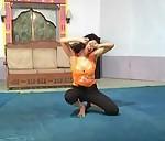 Image Desi Hot Mujra Sexy Seducing Hot Girl Video Mms