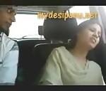 Image Brand new Kashmiri girl scandal mms