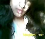 Image Indian porn bathroom scandal of gorgeous Delhi teen
