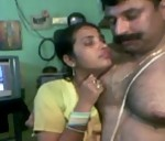 Image Hot Mallu Lovers Nude at Home Enjoying Hardcore Sex