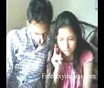 Image Bengali college girl leaked mms with audio