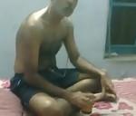 Image Bengali callgirl Nude With Cusstomer With Audio Mms