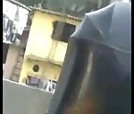 Image Free porn videos of mumbai college girl doing sex in running auto