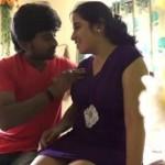 Image Hot Honeymoon Sex Video of Lovers Desi Bgrade Movie