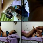 Image Desi College Lovers Hot Scandal Video of Fucking