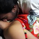 Image Hot Bhabhi Seduced By Lover Bgrade Video Mms