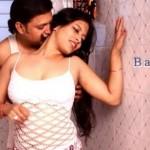 Image Hot Bhabhi Get Seduced in Bathroom Hot Video