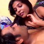 Image Desi Girl Hot Boobs Sqeezed By Lover Video Mms