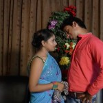 Image Hot Desi Naukrani Get Seduced Hot Mms Video