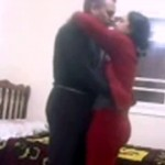 Image Hot Saali With Jiju Giving Hot Blowjob at Home Mms