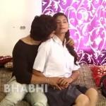 Image Desi College Girls Get Seduced at Home Scandal