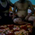 Image Bihar Village Bhabhi Nude With Lover Hot Mms Video