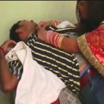 Image Kamini Malkin Get Seduced By Servant Mms Video