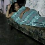 Image Desi Wife Nude Fucked By Horny Lover Mms