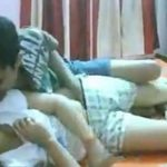 Image Medical College Lovers Fucking Hot Sex Video