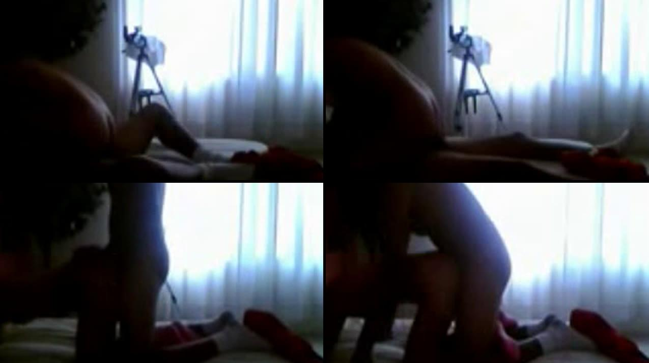 314 views 9 months ago nude indian couples nude at home s