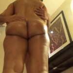 Image Big Ass Wife Nude With Lover Desi Sex Mms