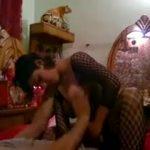 Image Kashmir Couple Hot Sex Scandal