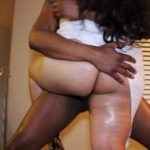 Image Big Ass Aunty Fucked by Lover Video