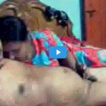 Image Devar & Bhabhi hot Nude Video Mms