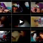 Image Sexy Bhabh Quick Sex by Lover Mms